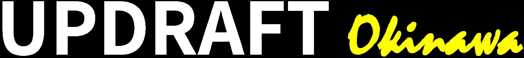 UPDRAFT Reha 沖縄 | 理学療法士・勉強会・求人・転職・知識・副業情報メディア【アップドラフト】