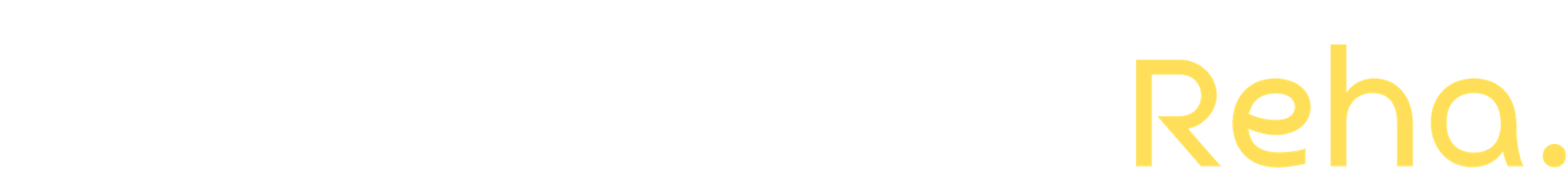 UPDRAFT Reha   沖縄 理学療法士・勉強会・求人・転職・知識・副業情報メディア【アップドラフト】