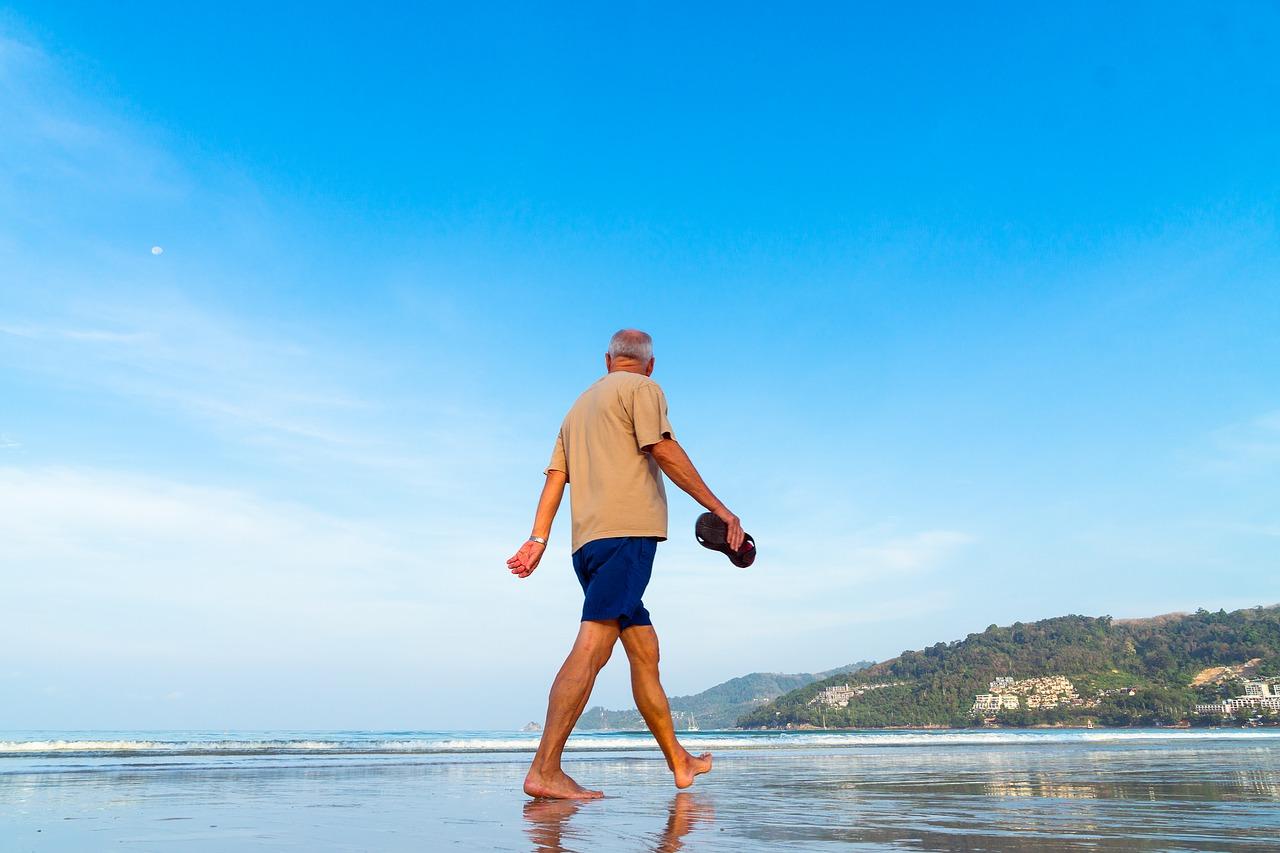 1.痛み治療におけるセルフエクササイズの役割