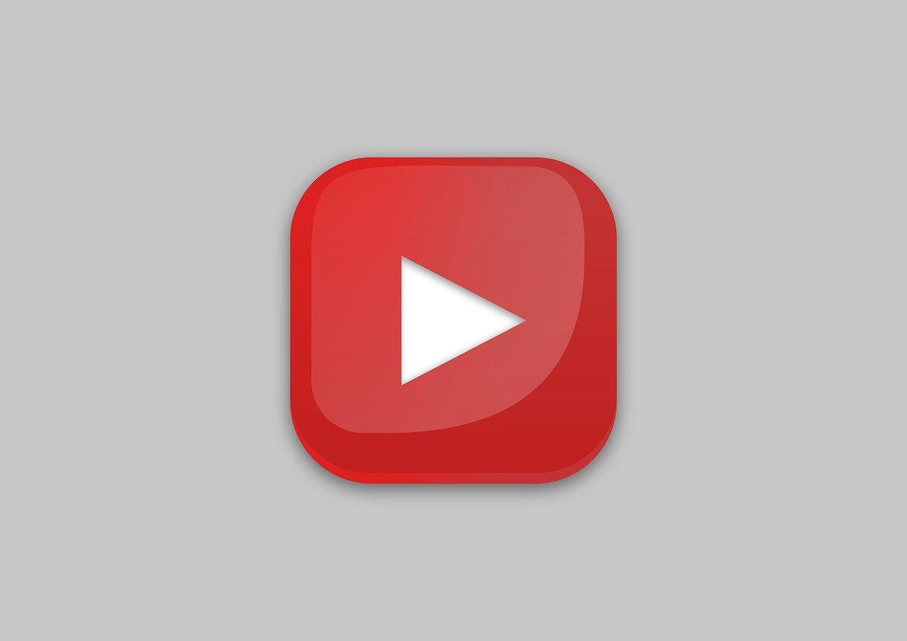 オンライン会員専用YouTube動画投稿フォーム
